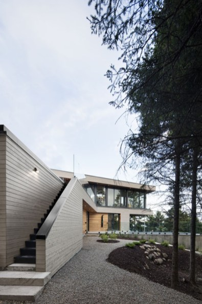 altair_house-architecture-kontaktmag11