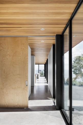 altair_house-architecture-kontaktmag14
