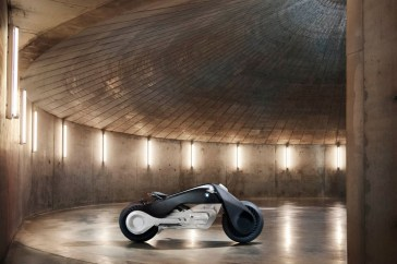 bmw_vision_next_100_motorcycle-industrial-kontaktmag02