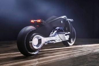 bmw_vision_next_100_motorcycle-industrial-kontaktmag08