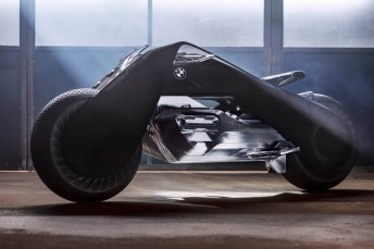 bmw_vision_next_100_motorcycle-industrial-kontaktmag09