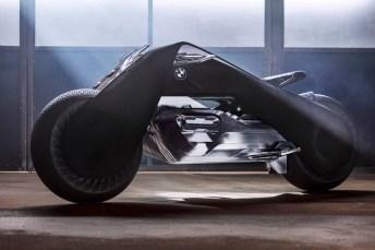 bmw_vision_next_100_motorcycle-industrial-kontaktmag09