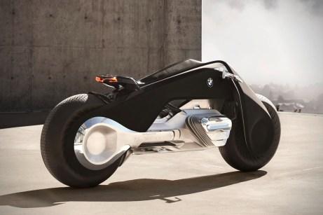 bmw_vision_next_100_motorcycle-industrial-kontaktmag10