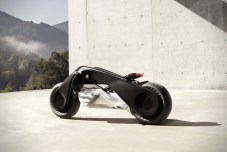 bmw_vision_next_100_motorcycle-industrial-kontaktmag11