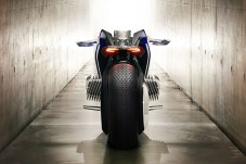 bmw_vision_next_100_motorcycle-industrial-kontaktmag13