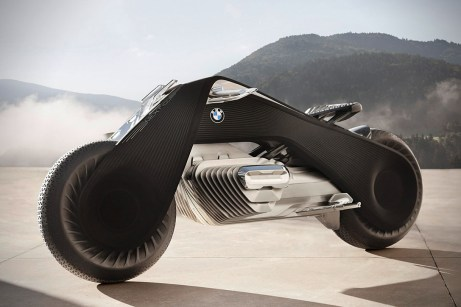 bmw_vision_next_100_motorcycle-industrial-kontaktmag15