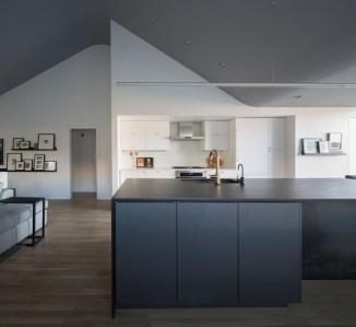 escobar_renovation-architecture-kontaktmag04