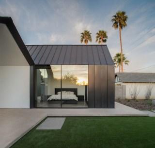 escobar_renovation-architecture-kontaktmag15