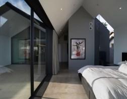 escobar_renovation-architecture-kontaktmag19