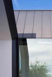 escobar_renovation-architecture-kontaktmag22