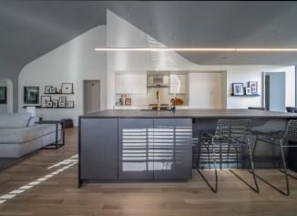escobar_renovation-architecture-kontaktmag24