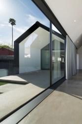 escobar_renovation-architecture-kontaktmag25