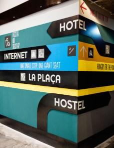 generator_barcelona-travel-kontaktmag04