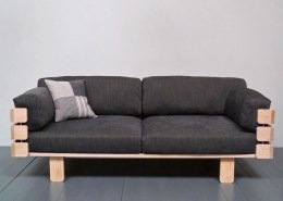 hedges_sofa-furniture-kontaktmag01