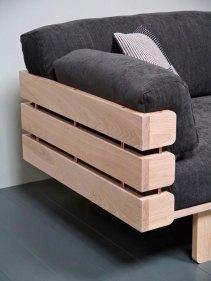 hedges_sofa-furniture-kontaktmag04