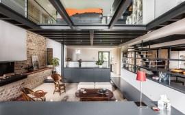 mazeres_farmhouse_renovation-interior_design-kontaktmag03