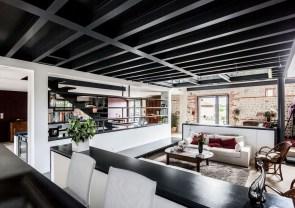 mazeres_farmhouse_renovation-interior_design-kontaktmag08
