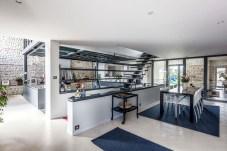 mazeres_farmhouse_renovation-interior_design-kontaktmag10