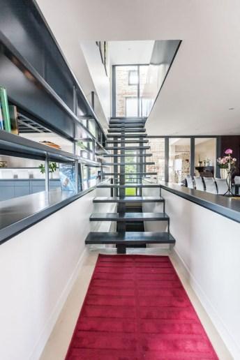 mazeres_farmhouse_renovation-interior_design-kontaktmag12