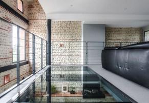 mazeres_farmhouse_renovation-interior_design-kontaktmag16
