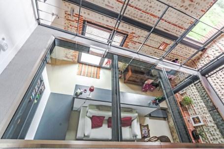 mazeres_farmhouse_renovation-interior_design-kontaktmag18