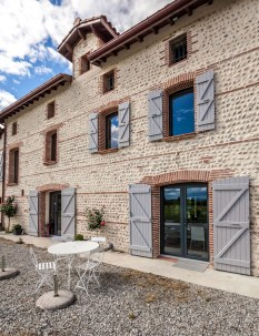 mazeres_farmhouse_renovation-interior_design-kontaktmag19