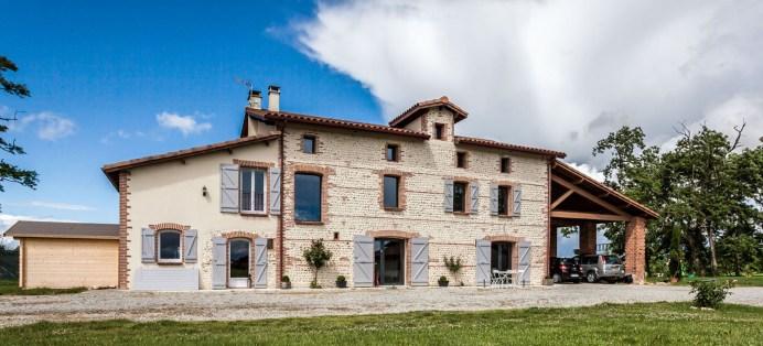 mazeres_farmhouse_renovation-interior_design-kontaktmag20