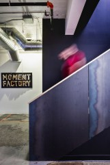moment_factory-interior_design-kontaktmag04