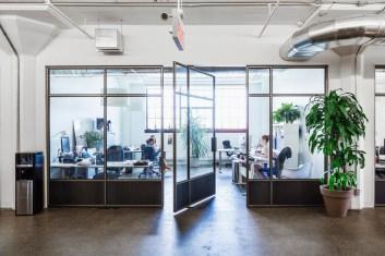 moment_factory-interior_design-kontaktmag10