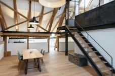 moorenweis_farmhouse_renovation-interior_design-kontaktmag01
