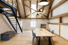 moorenweis_farmhouse_renovation-interior_design-kontaktmag03