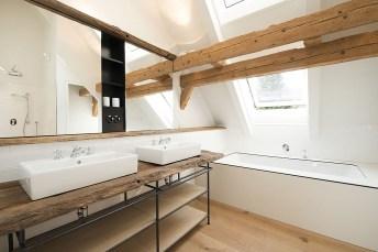 moorenweis_farmhouse_renovation-interior_design-kontaktmag10