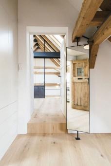 moorenweis_farmhouse_renovation-interior_design-kontaktmag11