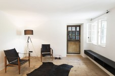 moorenweis_farmhouse_renovation-interior_design-kontaktmag16