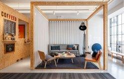 urby-interior_design-kontaktmag23
