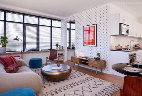 urby-interior_design-kontaktmag25