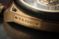 vintage_lens_watch-industrial-kontaktmag07