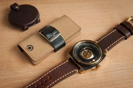 vintage_lens_watch-industrial-kontaktmag10
