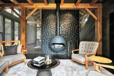 austerlitz_farmhouse-interior-design-kontaktmag04