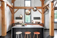 austerlitz_farmhouse-interior-design-kontaktmag06