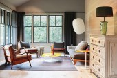 austerlitz_farmhouse-interior-design-kontaktmag07