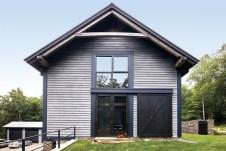 austerlitz_farmhouse-interior-design-kontaktmag11