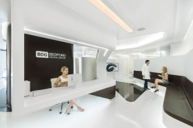 be36_bdg-interior_design-kontaktmag01