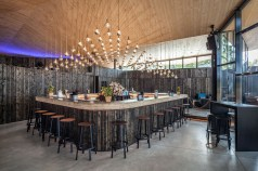 boos_beach_club-architecture-kontaktmag08