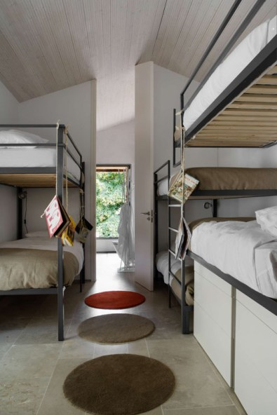 casa_extremadura_farmhouse-architecture-kontaktmag01