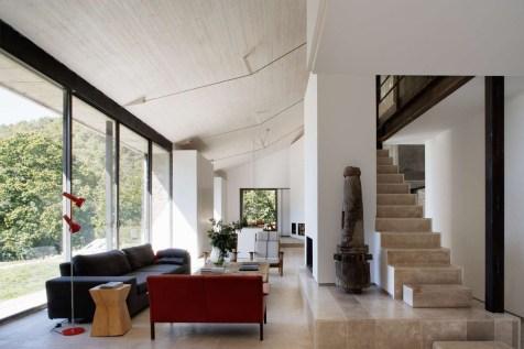 casa_extremadura_farmhouse-architecture-kontaktmag02