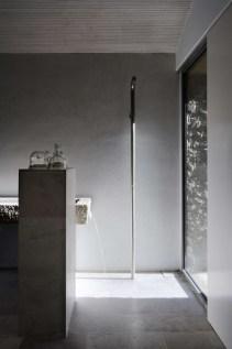 casa_extremadura_farmhouse-architecture-kontaktmag04