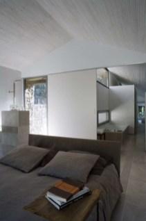 casa_extremadura_farmhouse-architecture-kontaktmag05