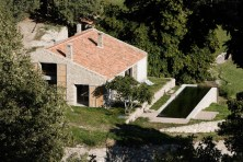 casa_extremadura_farmhouse-architecture-kontaktmag07