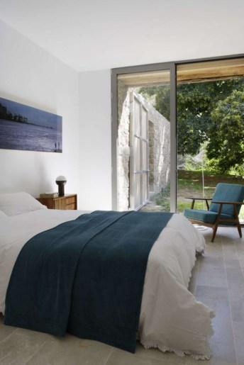 casa_extremadura_farmhouse-architecture-kontaktmag10
